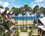 Woraburi Phuket, Tajland, Phuket - last minute odmor