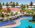 Memories Varadero Beach Resort, Kuba - last minute odmor