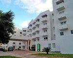 Holiday Inn Cancun Arenas, Meksiko - all inclusive last minute odmor