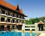 Nipa Resort, Tajland - last minute odmor