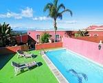 Apartamentos La Barranquera, Kanarski otoci - last minute odmor