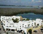 Sotavento Hotel & Yacht Club, Meksiko - last minute odmor