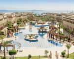 Sunrise Select Mamlouk Palace Resort, Hurgada - last minute odmor
