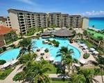 Emporio Hotel & Suites Cancún, Meksiko - all inclusive last minute odmor