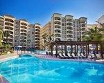 The Royal Caribbean Resort, Meksiko - last minute odmor