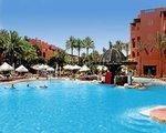 Rehana Sharm Resort, Sharm El Sheikh - last minute odmor