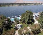 Iberotel Luxor, Egipat - last minute odmor