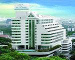A-one Bangkok Hotel, Tajland - last minute odmor