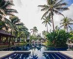 Palm Galleria Resort, Tajland, Phuket - last minute odmor