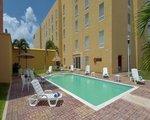 City Express Cancun, Meksiko - last minute odmor