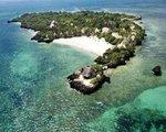 The Sands At Chale Island Resort, Kenija - last minute odmor