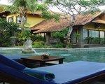 Puri Mesari, Bali - last minute odmor