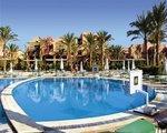 Tui Sensimar Makadi Hotel, Egipat - last minute odmor