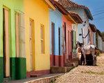 Hotel Los Helechos, Kuba - last minute odmor