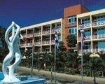 Hotel Atlantico, Kuba - last minute odmor