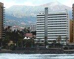 Sol Costa Atlantis, Tenerife - last minute odmor