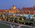 Malikia Resort Abu Dabbab, Egipat - last minute odmor