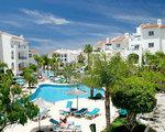 Pueblo Torviscas Holiday Apartments, Tenerife - last minute odmor