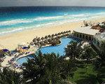 Golden Parnassus All Inclusive Resort & Spa, Meksiko - last minute odmor