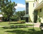Knutsford Court, Jamajka - last minute odmor