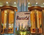Bossotel Inn Bangkok, Tajland - last minute odmor