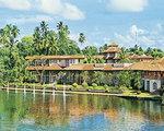 Aida Bentota Ayurveda & Holistic Health Resort, Šri Lanka - last minute odmor