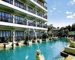 Krabi La Playa Resort, Tajland - last minute odmor