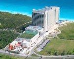 Seadust Cancún Family Resort, Meksiko - all inclusive last minute odmor