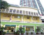 Sawasdee Sukhumvit Inn, Tajland - last minute odmor
