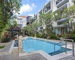 Baleka Resort Hotel & Spa, Bali - last minute odmor