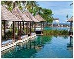 Bali Garden Beach Resort, Bali - last minute odmor