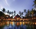 Intercontinental Bali Resort, Bali - last minute odmor