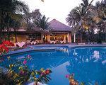 Bali Mandira Beach Resort, Bali - last minute odmor
