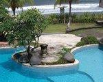 Grand Balisani Suites, Bali - last minute odmor