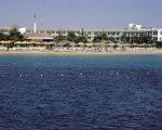 Amarina Abu Soma Resort & Aquapark, Hurgada - last minute odmor