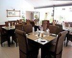 Sun Properties And Resort Hotel, Sejšeli - last minute odmor