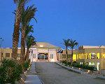 Three Corners Fayrouz Plaza Beach Resort, Hurgada - last minute odmor
