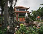 Grand Inna Kuta, Bali - last minute odmor