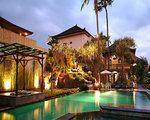 Adi Dharma Cottages, Bali - last minute odmor