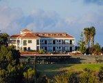 Hotel Bandama Golf, Kanarski otoci - last minute odmor