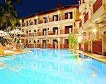 Fanari Khaolak Resort, Tajland, Phuket - last minute odmor