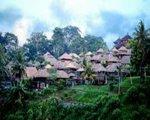 Kamandalu Resort & Spa, Bali - last minute odmor
