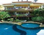 Parigata Villas Resort, Bali - last minute odmor
