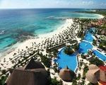 Barceló Maya Grand Resort, Meksiko - all inclusive last minute odmor