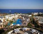 Sunrise Diamond Beach Resort, Sharm El Sheikh - last minute odmor