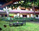 Legian Village Hotel, Bali - last minute odmor