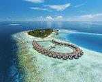 Baros Maldives Hotel, Maldivi - last minute