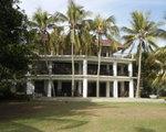 Earls Reef Beruwala, Šri Lanka - last minute odmor