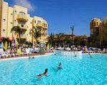 Apartamentos Monte Feliz, Gran Canaria - last minute odmor