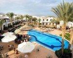 Coral Hills Resort Sharm El Sheikh, Egipat - last minute odmor